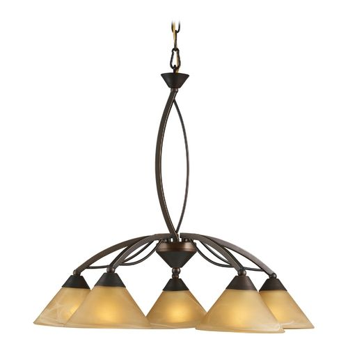 Current Obsession Lantern Chandeliers: 1000+ Ideas About Bronze Finish On Pinterest