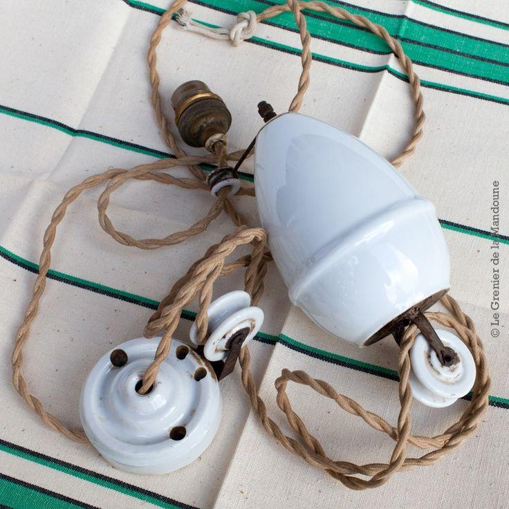 17 best ideas about lampe plafond on pinterest luminaire for Tres bonne peinture pour plafond