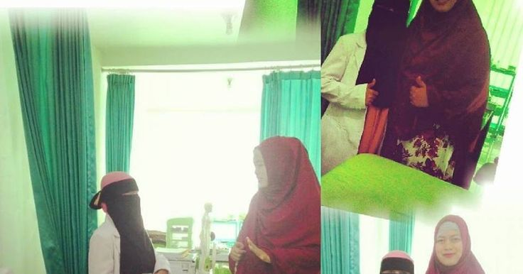 Sosok Inspiratif Dokter Ferihana, Buka Klinik Murah 24 Jam Pasien Infak Sukarela