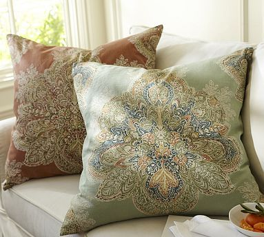 17 Best images about Home On The Range on Pinterest Zara home, Pillow covers and Alpaca throw