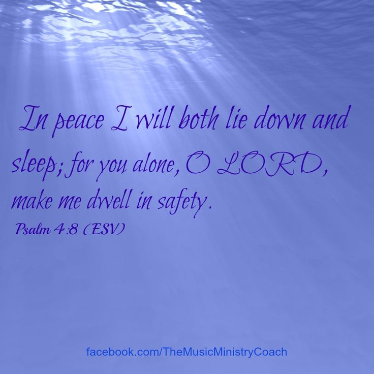 1000 images about good night scripture on pinterest good night