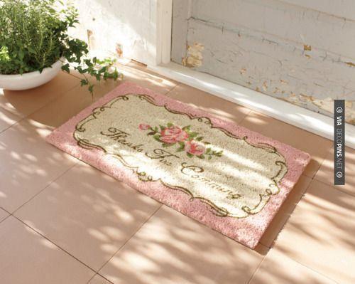 les 65 meilleures images du tableau shabby chic rugs sur pinterest tapis tapis shabby chic et. Black Bedroom Furniture Sets. Home Design Ideas