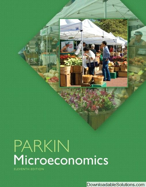 52 best solution manual download 21 images on pinterest textbook microeconomics 11th edition by michael parkin solutions manual download answer key test bank solutions fandeluxe Images