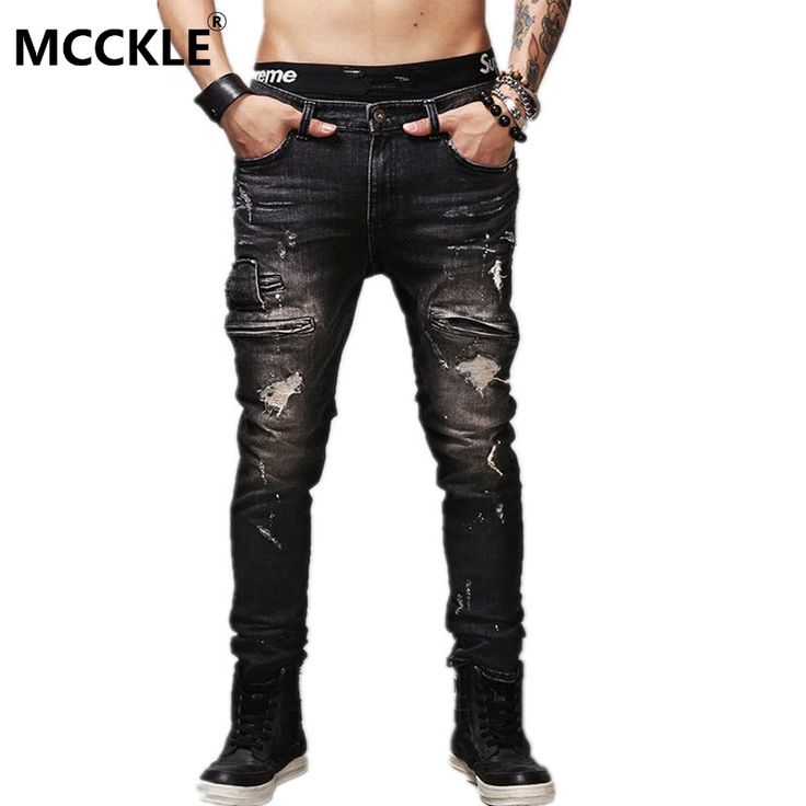 117 best Jeans images on Pinterest   Apparel clothing, Men's jeans ...