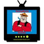 Install DandyMedia Boxsets Kodi