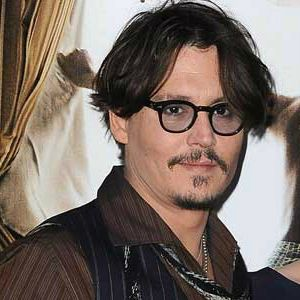 Johnny Depp to republish cult classic novel 'Narcisa: Our Lady of Ashes' | Latest News & Updates at Daily News & Analysis