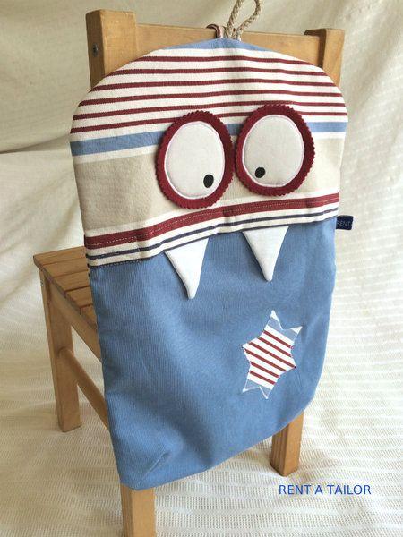 die besten 17 ideen zu wäschesack auf pinterest | polka dot