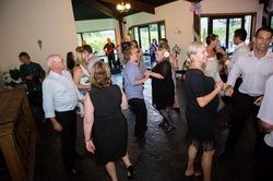Colleen Murray Dance Centre - dance lessons for your wedding and welcoming same-sex couples as well http://www.nzmarriages.co.nz/blog/learn-how-to-dance-colleen-murray-dance-centrePicture