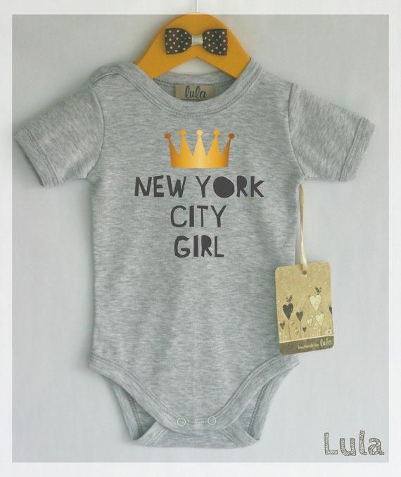 3ecb0a2161263 Pin by Shelley Liphiote on Ideas for kids clothing   Modern baby clothes,  Baby yoga, Baby