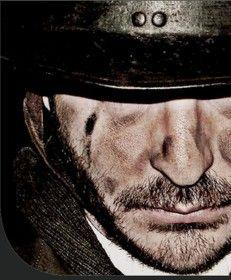 Fango e cognac - La guerra in Altipiano - 8 APRILE ORE 21.00