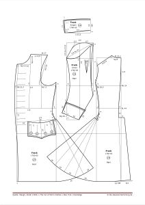 die besten 25 barock muster ideen auf pinterest barock tapete barock und barock kunst. Black Bedroom Furniture Sets. Home Design Ideas