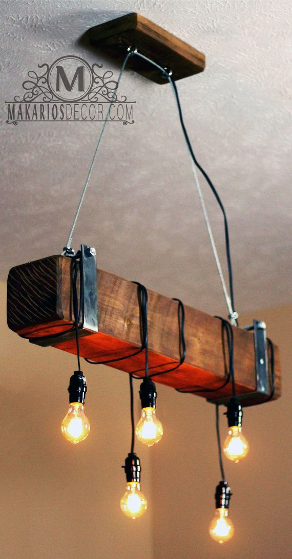 Best 25 industrial chandelier ideas on pinterest Industrial style chandeliers