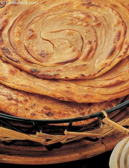 The 25 best jain recipes ideas on pinterest jain food jain coriander roti jain kothmir roti forumfinder Images