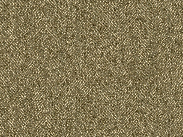 Lee Jofa MARITA WEAVE GRANITE 2012126.21