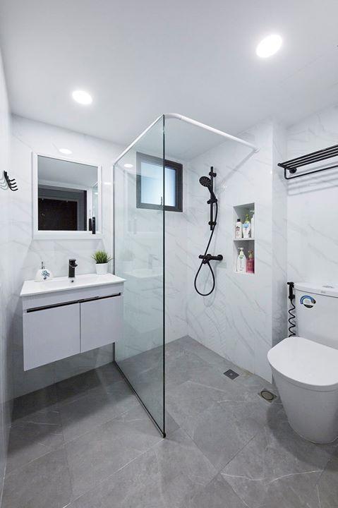 Small Bathroom Ideas Bathroom Recessed Lighting Bathroom Model Small Bathroom