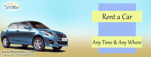 Bharat Taxi is a leading online car rental service provider in Kolkata which is providing cheap/affordable cab services in Kolkata. We offer taxi booking and Cab hiring in Kolkata. Call us at +919696000999.