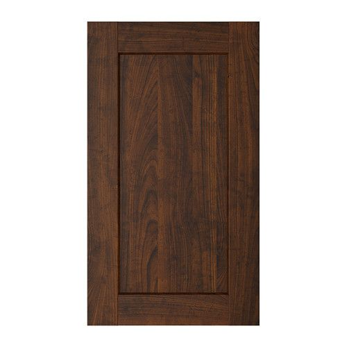 Unfinished Shaker Style Cabinet Doors: 13 Best Unfinished Shaker Style Paint Grade Cabinet Doors