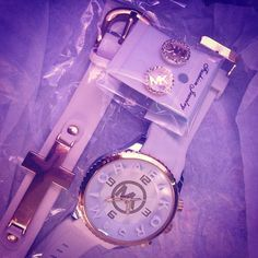 michael kors bracelet watch http://queenstormsfashion.blogspot.com/