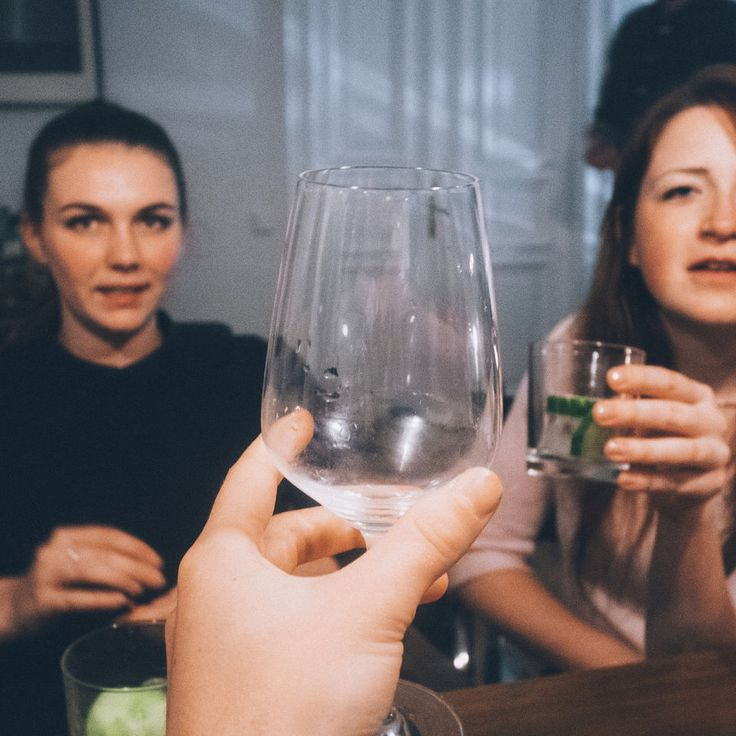 Check this out: 21 Quotes About Wine That Perfectly Explain Your Need To Have A Glass At The End Of Each Day. https://re.dwnld.me/9zQxv-21-quotes-about-wine-that-perfectly-explain-your-need-to