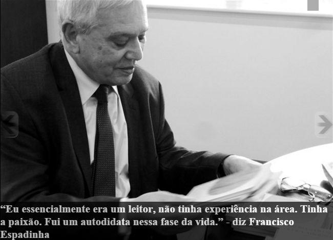 A História da Editorial Presença - depois de 55 anos, a aventura continua!   http://www.presenca.pt/editorial/onde-estava-a-presenca-antes-do-25-de-abril/