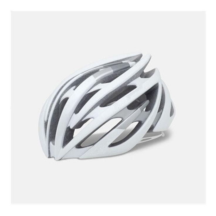 11 couleurs marque Sport Casque casque de vélo route casque de vélo vélo fox rudis radar protone mojito mixino Bambino okly jbr B