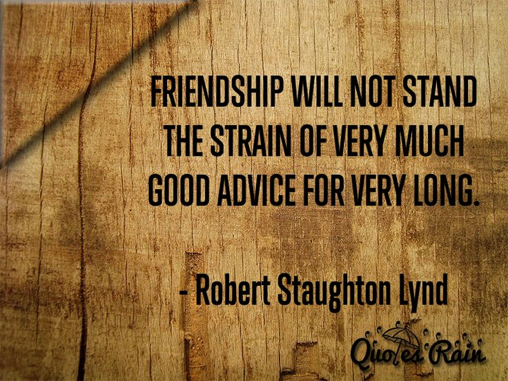 Robert Staughton Lynd quotes
