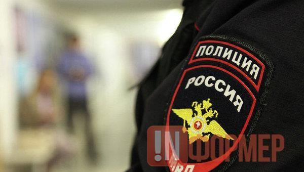 Полицейские не справляются: кто спешит к ним на помощь?   http://ruinformer.com/page/policejskie-ne-spravljajutsja-kto-speshat-k-nim-na-pomoshh  В настоящее время в Министерстве внутренних дел России разработан законопроект, позволяющих переложить часть функций сотрудников полиции на частные охранные предприятия. Такая идея пришла в голову стражей порядка после того, как в ведомстве были сокращены штаты.Эксперт комплексной безопасности, руководитель ГКБ «Витязь»  Денис ГомановЭксперт…