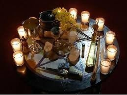 Strong Portions/Spells and Charms for Winning Court Cases  27717567991,[http://sheikhhamis.com] Namibia South Africa London If there is something on your mind - a persistent question, a personal dilemma, a decision to be made - you can seek answers, direction and inspiration from a personal psychic reading with predictions and guidance, I am a practicing vision list psychic. I have helped many people in many areas in their life to change or take control over there circumstances in areas…