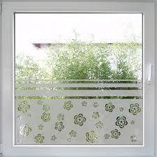 mer enn 25 bra ideer om folie für fenster på pinterest ... - Folie Für Badezimmerfenster