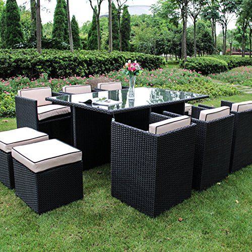 Best  about Rattan Furniture Sets on Pinterest