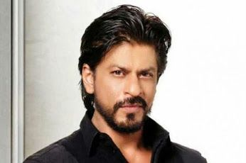 Shah Rukh Khan completes first schedule of Rahul Dholakia's Movie Raees http://www.vishvagujarat.com/shah-rukh-khan-completes-first-schedule-of-rahul-dholakias-movie-raees/