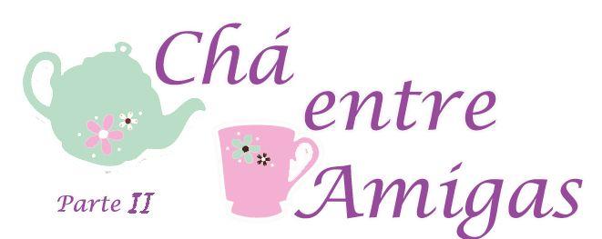 Chá-entre-amigas-Logo.png (661×263)
