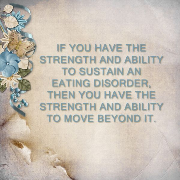 Eating Disorder Recovery Tattoo With Quote Eatingdisorder: 8 Best Anorexic Body Anatomy Images On Pinterest