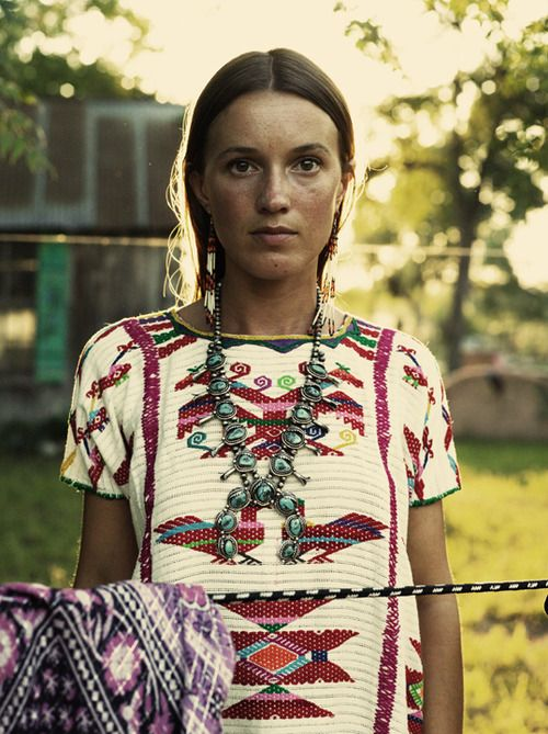 : Fashion, Turquoi Necklaces, Patterns, American Indian, Squash Blossoms Necklaces, Boho, Prints, Kimonos, Mexicans Dresses