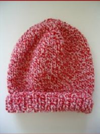 Free 8 Ply Knitting Patterns For Children : 1000+ images about Beanie Knitting Patterns on Pinterest Quick knits, Lady ...