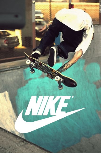 skateboarding nike photography  :hip hop instrumentals updated daily => http://www.beatzbylekz.ca