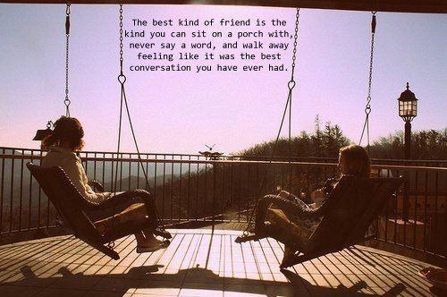 best friends - For more, visit http://www.pinterest.com/AliceWrenn/