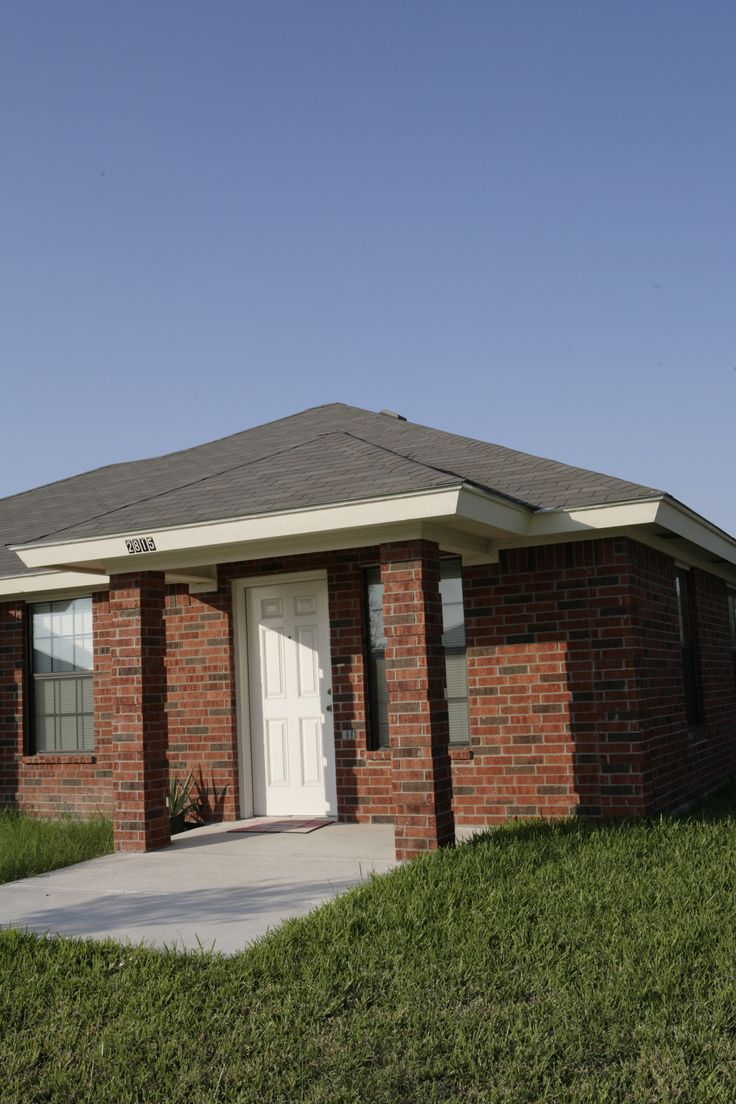 20 best images about ahsti homes on pinterest home for Affordable home builders texas