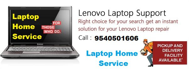 Is your computer/laptop device not working? Do you daily faces pc related issues? Like motherboard issues, heating issues, window issues, USB ports issues, beeping issues, mouse pad not working, few keys in your keypad of laptop not working, , adapter or charger not working, black screen or blue screen, booting issues, bios related problems or whatever we provides all kind of solution of laptop repair service in Delhi at very affordable prices.