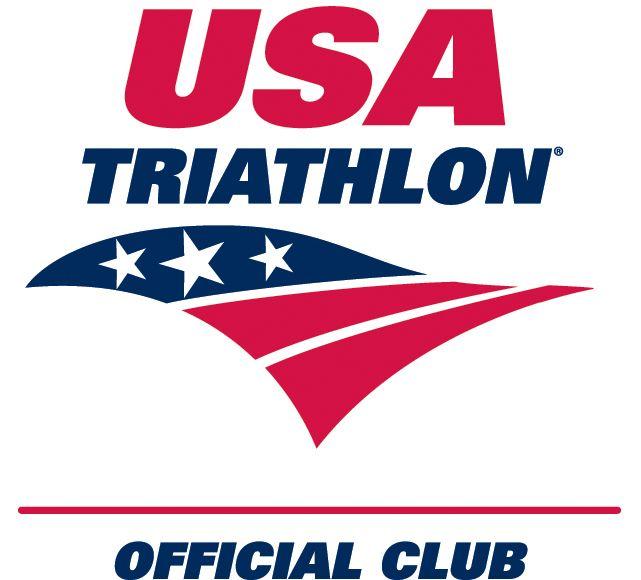 Emerald Coast Triathlon Club - Emerald Coast Triathlon Club