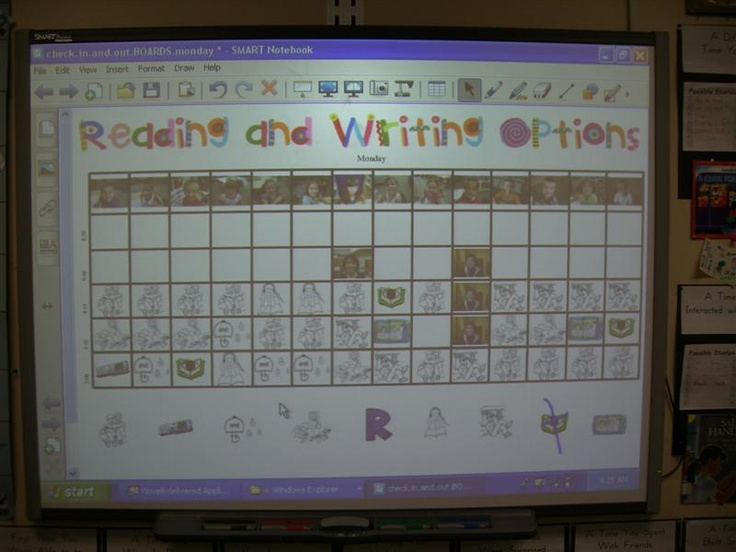 Best Smartboard Ideas Images On   School