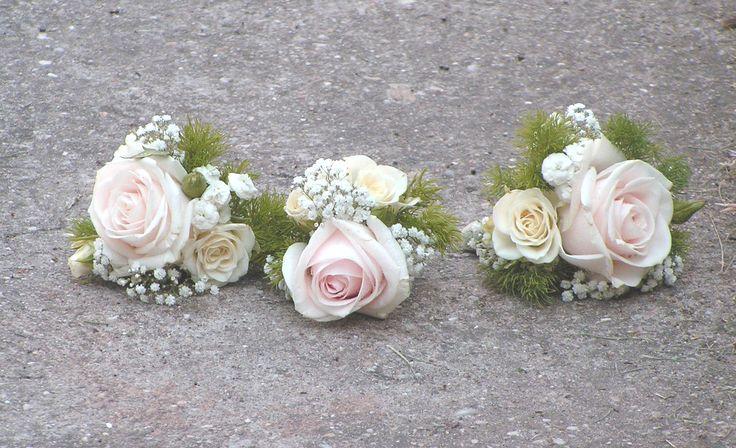 Esküvői kitűzők vőlegénynek, szépapáknak