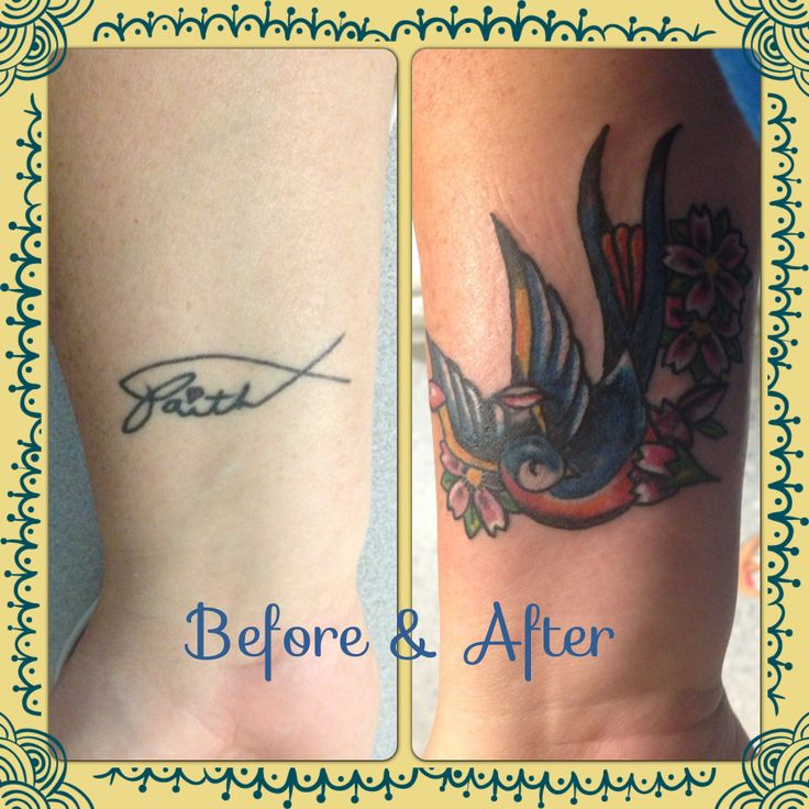 26 best tattoos images on pinterest wrist tattoo cover for How to cover a wrist tattoo