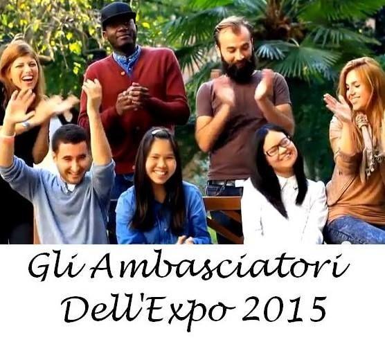http://frontierenews.it/2014/01/immigrazione-impresa-giovanile-lexpo-2015-visto-dagli-young-ambassadors/