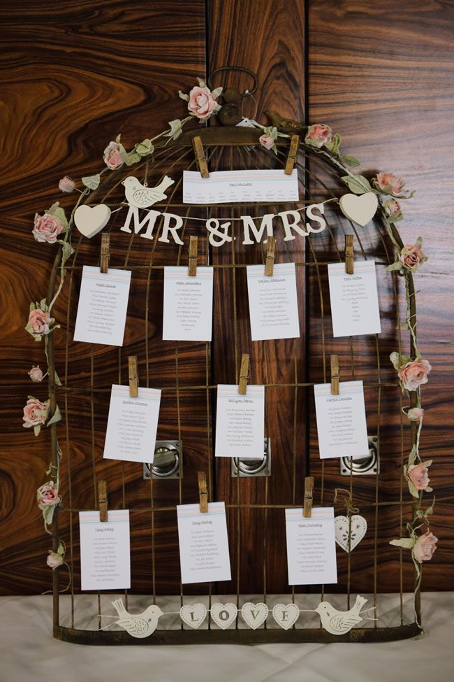 10 DIY wedding stationery ideas that are perfect for brides on a budget Featured on http://www.weddingideasmag.com/diy-wedding-stationery-ideas-that-are-perfect-for-brides-on-a-budget/#.UzKiAm54YHg.twitter