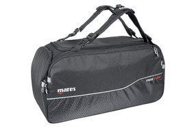 Mares Cruise XStrap Dive Bag * You can get more details by clicking on the image.