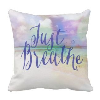 42 Best Teal Throw Pillows Images On Pinterest