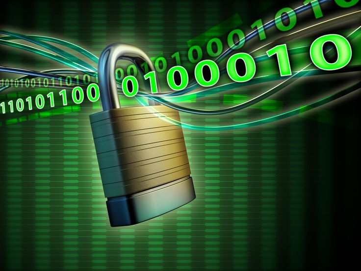 This video, talks about basic concepts related with TLS/SSL protocol and how its handshake process make effective use of PKI for key distribution.   Take complete course on Information Security Concepts at  https://www.udemy.com/information-security-concepts-and-secure-design-principles/