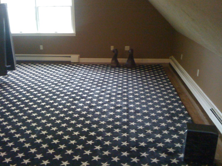 20 Best Images About Classic Cut To Fit Area Rugs On