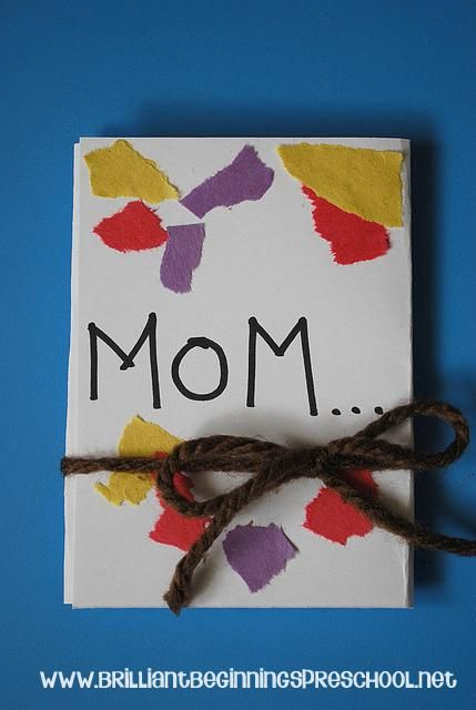 1136 best images about writing on pinterest writers for Preschool mothers day cards
